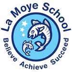 Picture for school La Moye