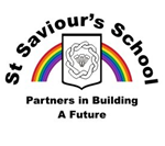 Picture for school St Saviour