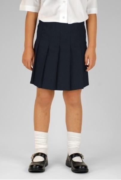 Picture of Skirts - Junior Trutex (Stitch Down)