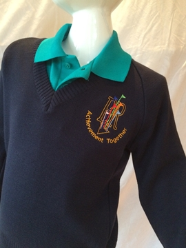 Picture of Jumpers - Bel Royal (Knitwear)