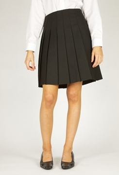 Picture of Skirts - Senior Trutex (Stitch-Down)
