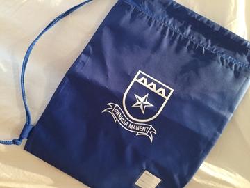 Picture of PE Bags - De La Salle Pre-School