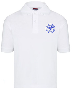 Picture of Polo Shirts - Mont Nicolle