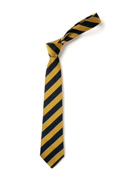 Picture of Ties - Plat Douet
