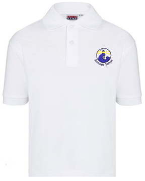 Picture of Polo Shirts - Samares