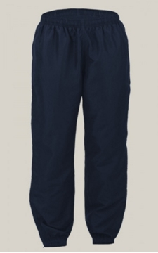 Picture of Trutex - Micro Cuffed Bottoms