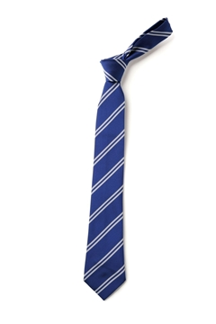 Picture of Ties - St Mary