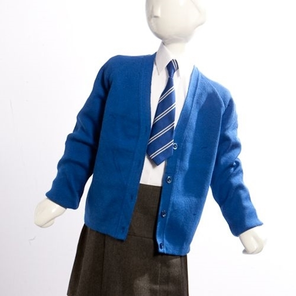 Picture of Cardigans - Royal