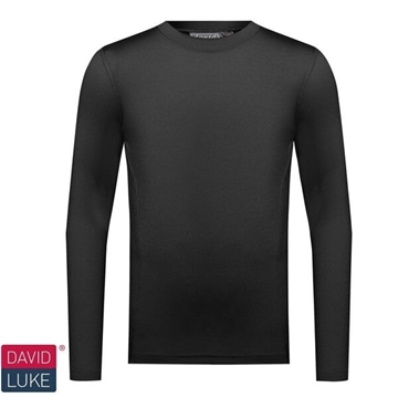 Picture of Base layers - Top