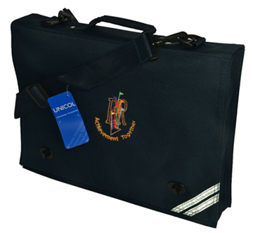 Picture of Document Case - Bel Royal