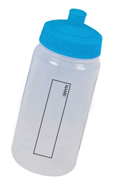 Picture of Drink Bottles - Sky Blue