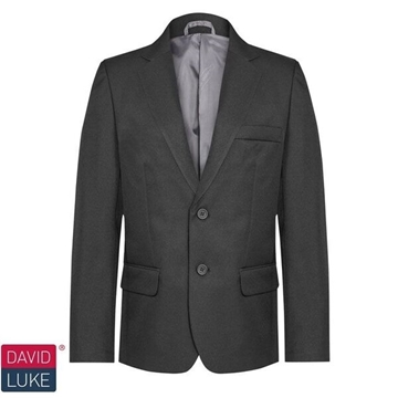 Picture of Suit Jacket