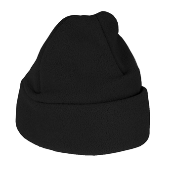 Picture of School Hats - Fleece