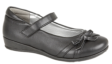 Picture of Girls Shoes - Drizzle