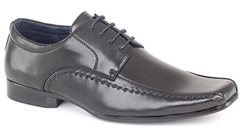 Picture of Boys Shoes - GOOR (B115A/M115A)