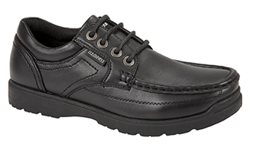 Picture of Boys Shoes - 'STUBBY'