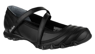 Picture of Girls Shoes - Skecher Active