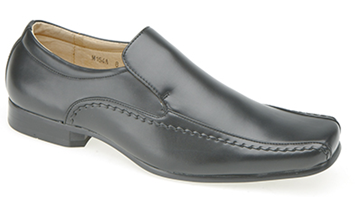 Picture of Boys Shoes - GOOR (B154A)