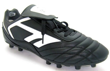Picture of Football Boots - Hi-Tec (Lace)