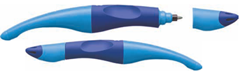 Picture of Stabilo Pens - EASYorginal (Left-Handed)