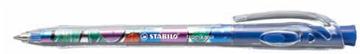 Picture of Stabilo Pens - Tropikana