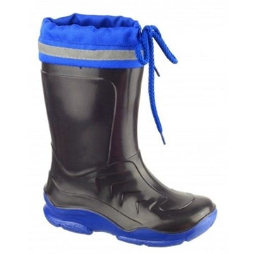 Picture of Boys Wellingtons - Splash Kids