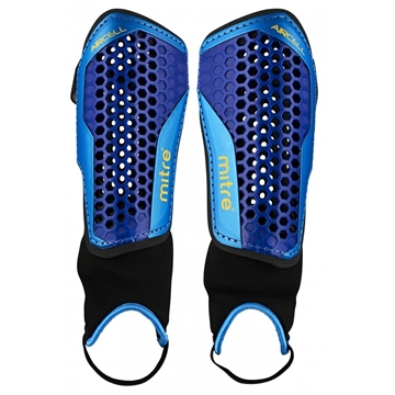 Picture of Shin-pads - Ankle Guard