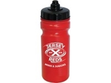 Picture of JRFC M&J Accessories - Drinks Bottle