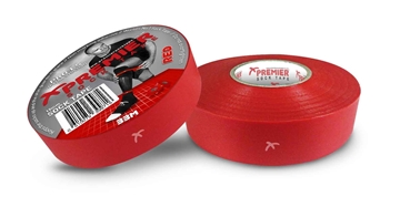 Picture of JRFC M&J Accessories - Sock Tape