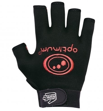 Picture of JRFC M&J Gloves - STIK MITS