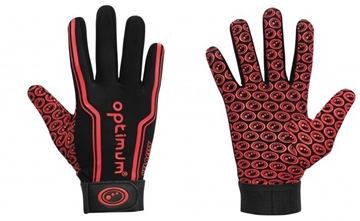 Picture of JRFC M&J Gloves - Thermal Glove