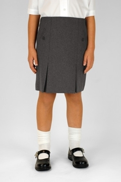 Picture of Skirts - Junior Trutex (Twin-Pocket)