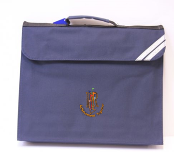 Picture of Book Bags - Bel Royal