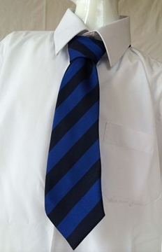 Picture of Ties - Mont Nicolle