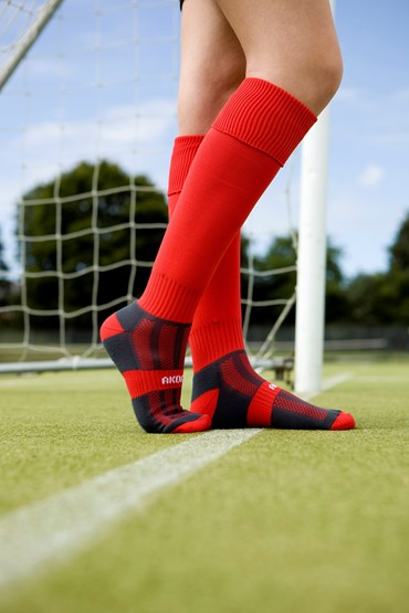 Picture for category Sports Socks