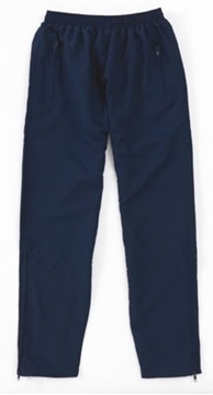 Picture of Tracksuit Bottoms - Open Leg