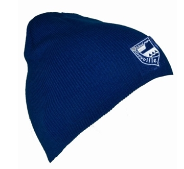 Picture of Beanie Hat - Grouville