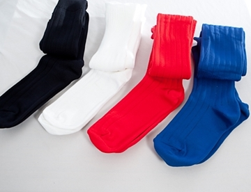 Picture of Football Socks