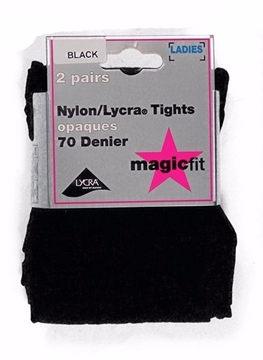 Picture of Tights - Nylon