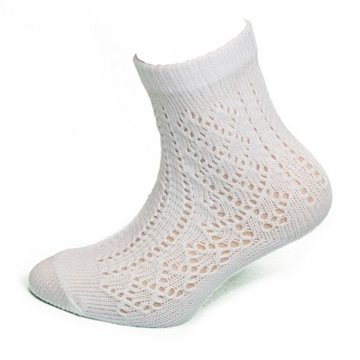 Picture of Socks - Short Lace
