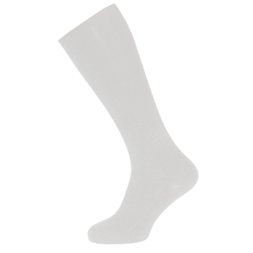Picture of Socks - Long
