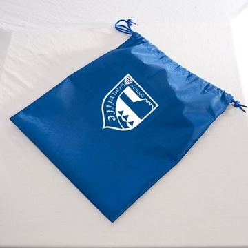 Picture of PE Bags - Grouville