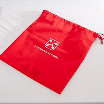 Picture of PE Bags - St Peter