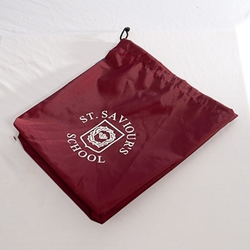 Picture of PE Bags - St Saviour