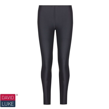 Picture of Leotards - Leggings