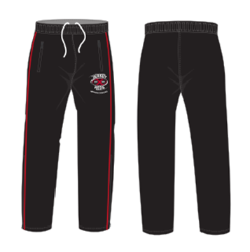 Picture of JRFC M&J Tracksuit Bottoms