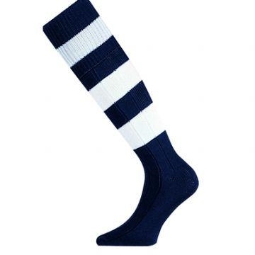 Picture of Football Socks - De La Salle Prep
