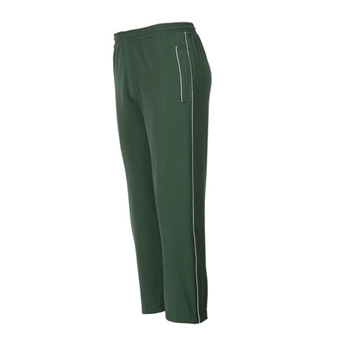 Picture of Reflector Tracksuit Trousers - Bottle