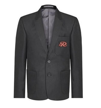Picture of Blazer-Le Rocquier