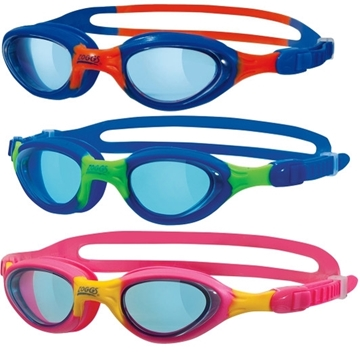 Picture of Swimming Goggles
